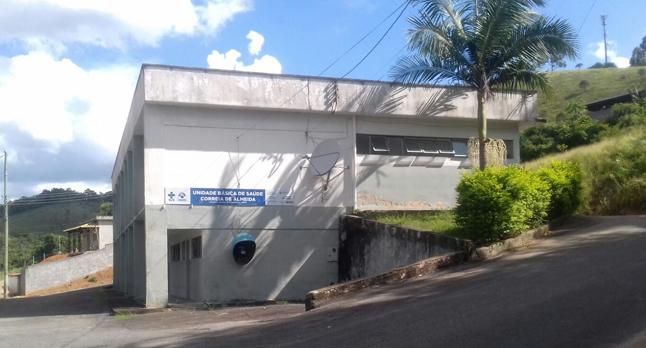 Segundo a Secretaria Municipal de Saúde  haverá pontos de vacinação contra a covid na zona rural de Barbacena. Na sexta-feira (06), das 09h às 14h, pessoas a partir de 30 anos poderão procurar as unidades básicas de saúde  de Correia de Almeida,