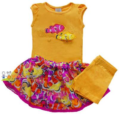 fornecedores de roupas infantis