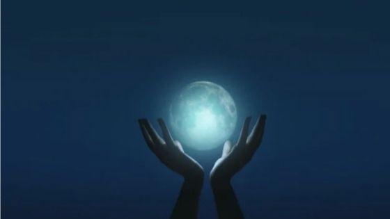 5 знаков зодиака, которые обладают сверхъестественными способностями и отмечены «меткой Создателя»