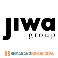 Loker Kitchen Crew di Jiwa Grup (Kopi Janji Jiwa) Semarang Juli 2021