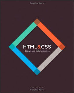 html and css design and build websites html and css tutorial html and css projects html and css editor html and css jobs html and css interview questions html and css book html and css templates html and css are both part of a websites html and css are not programming languages html and css are html and css and javascript html and css are often used together html and css animation html and css application html and css accordion link a html and css file a html css underline a website using html and css html a css properties html a css hover html a css color html a css button html a css border html and css basics html and css book pdf html and css button html and css builder html and css bootcamp html and css beginner projects html and css best practices diff b/w html and css b html css html and css course html and css cheat sheet html and css code html and css certification html and css challenges html and css crash course html and css compiler html and css cheat sheet pdf c html css html and css design and build websites pdf html and css difference html and css design and build websites ebook html and css design and build websites free pdf html and css design html and css definition html and css documentation html and css example html and css exercises html and css editor free html and css explained html and css examples with source code html and css email template html and css editor online free e commerce website html and css code html e css html e css pdf html e css livro html e css são linguagens de programação html e css ekleme html e css online html e css jon duckett pdf html and css for beginners html and css for dummies html and css form html and css free course html and css footer html and css files html and css full course html and css final project html and css generator html and css guide html and css games html and css grid html and css geeks for geeks html and css github html and css gallery html and css game code html g css html and css header html an