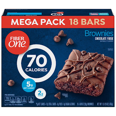 https://www.walmart.com/ip/Fiber-One-70-Calories-Brownies-Chocolate-Fudge-18-Ct-Mega-Pack-16-Oz/25847970