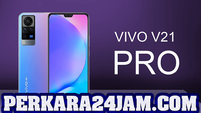 smartphone-vivo-v21-5g-bisa-dipakai-internetan-5g-telkomsel