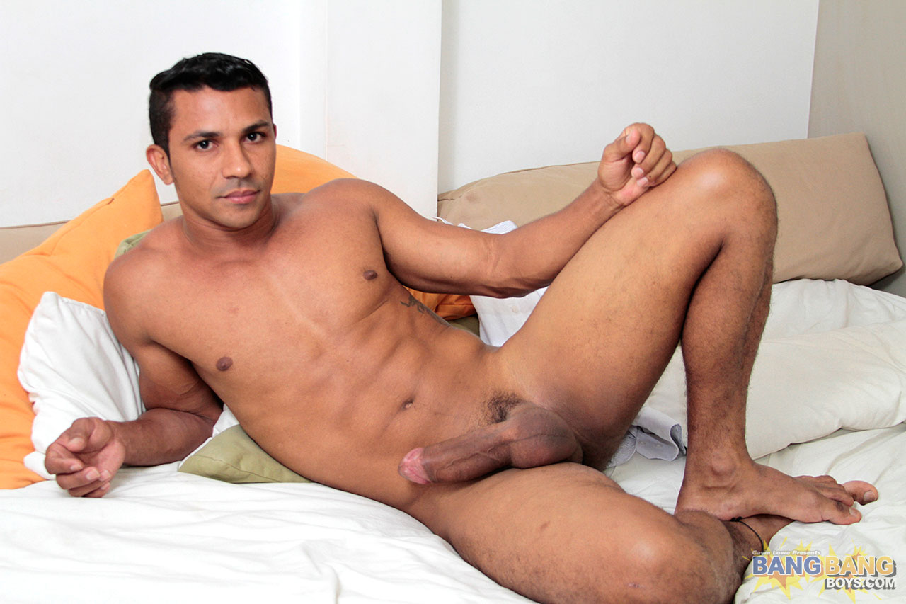 video porno gay marcelo