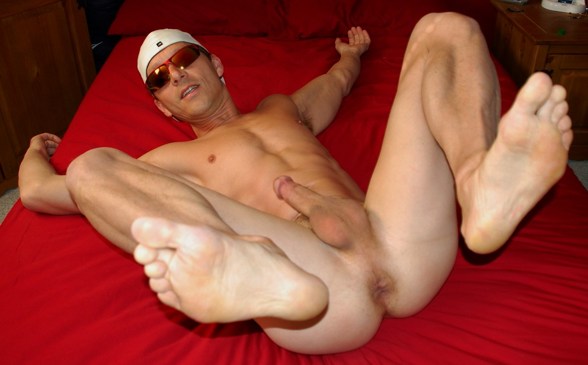 Baseball player fucks asian cleat chaser on the road 5