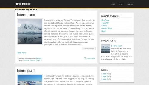 ucretsiz-blogger-tamalari
