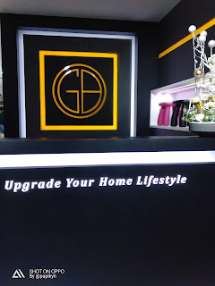 Upgrade your Home Lifestyle
