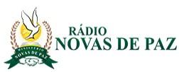 Rádio Novas de Paz FM 101,7 de Recife PE