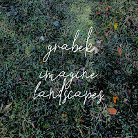 Grabek - Imagine Landscapes
