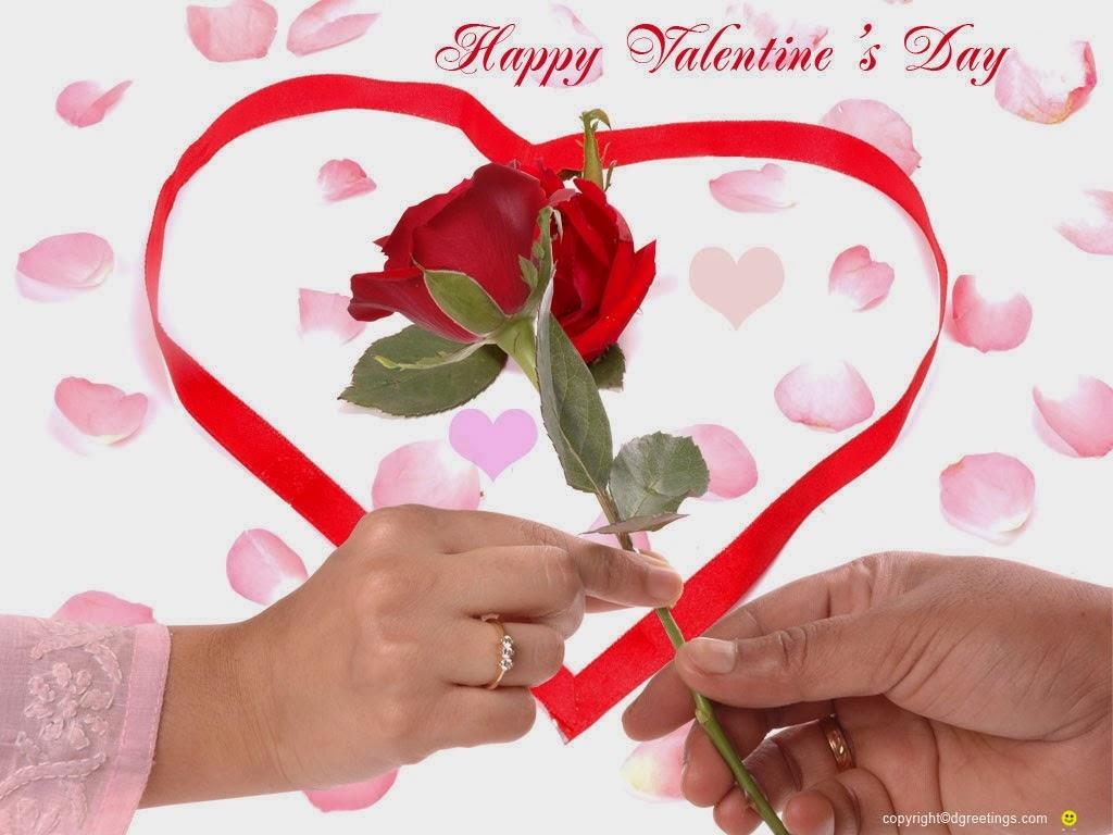 Download Dp Bbm Ucapan Valentine Update Status