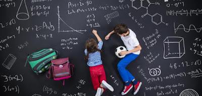 كورسات تدريس الرياضيات بالانجليزية Math دورات تدريبية لتأهيل المدرسين
