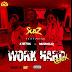 Subz - Work Hard (Remix) Feat. Khetha & Musiholiq