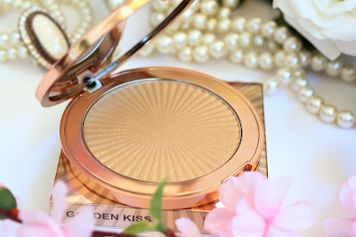 makeup revolution skin kiss