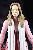 Doctor Who 'Companions of the Fourth Doctor' Romana II 03