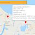 52 municípios não receberão parcela do FPM referente ao 2° decêndio de setembro, incluindo Paraná e Paraú no RN