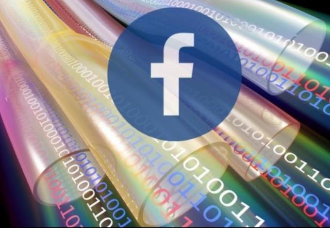 Facebook Gandeng Google Hubungkan Indonesia dan Amerika dengan Dua Kabel Bawah Laut