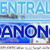 شركة دانون سنطرال تشغيل عدة مناصب بمجالات مختلفة بعدة مدن