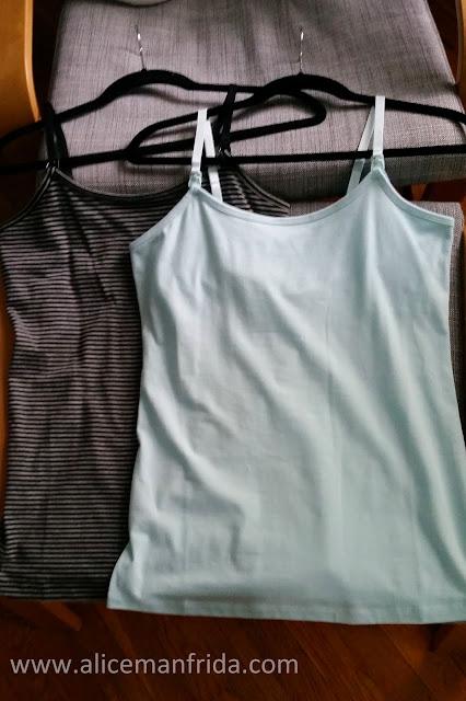 breastfeeding fashion, style, nursing tank tops, nursing tops, postpartum wardrobe, Motherhood Maternity, mom, mother, clothes