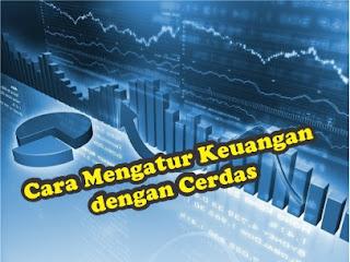 https://pondoksehatsingkawang.blogspot.com/2020/12/cara-mengatur-keuangan-yang-baik.html