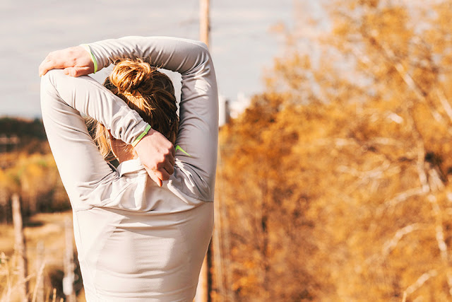 5 Effective tips to reduce stress