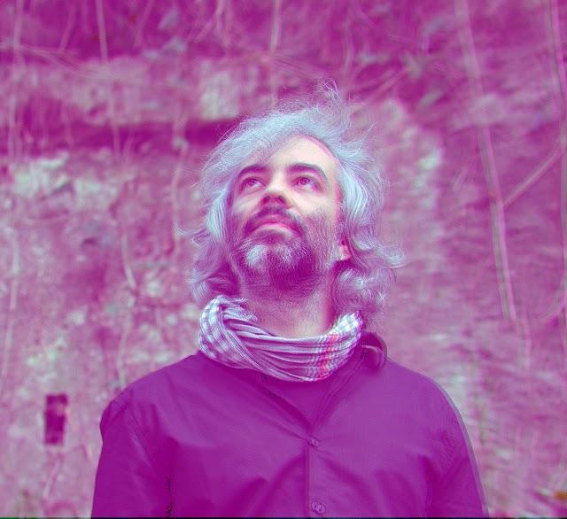 Sonora Fantasma fala em resistir e sonhar no álbum de estreia, Adeus Mundo Véio