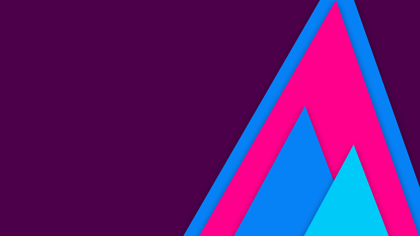 Material Design Wallpaper Lg G4 Colors 12 Double A