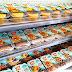 JBS adquire empresa europeia e expande sua plataforma global de alimentos plant-based