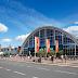 "ESC2020: ""Douze de groeten uit Brabant"" é o slogan da candidatura de Den Bosch"