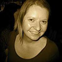 picture of Helen Harper