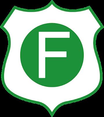 FORTALEZA FUTEBOL CLUBE (BARRETOS)