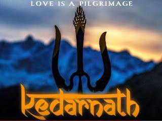 Kedarnath 2018: Movie Full Star Cast & Crew, Story, Release Date, Budget Info: Sushant Singh Rajput, Sara Ali Khan