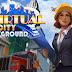 CONSTRUYE LA CIUDAD DE TUS SUEÑOS - ((Virtual City Playground: Building tycoon)) GRATIS (ULTIMA VERSION FULL PREMIUM PARA ANDROID)