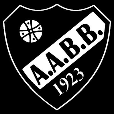 ASSOCIAÇÃO ATLÉTICA BARRA BONITA