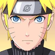 Naruto Slugfest MOD