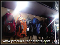 http://produksitendatents.blogspot.co.id/2016/06/alat-outdoor-equipment-jo.html