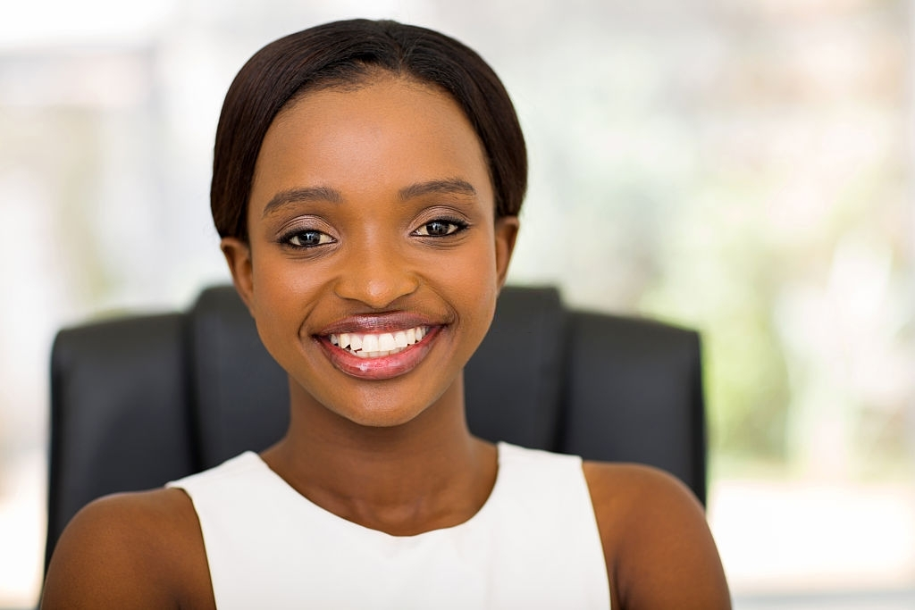Zimbabwe's New Companies Act