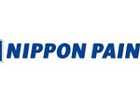 Lowongan Kerja PT Nipsea Paint And Chemicals (Nippon Paint)