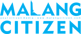 PART OF MALANG CITIZEN BLOGGER