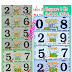 Thailand Lottery Some Super Non Miss Tips Papers 1.6.2017