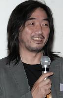 Yamamoto Yasuichirou