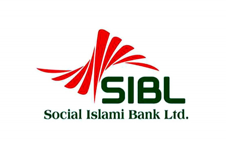 Social Islami Bank Limited Routing Number List 2021