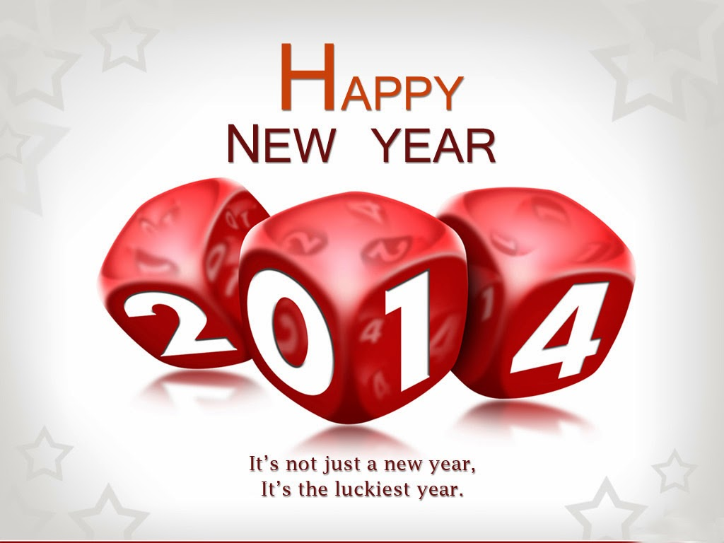 Wish For New Year 2014 Message Wishes For A New Year Wishes For New . 1024 x 768.Happy New Year Wishes Indian Urdu Songs