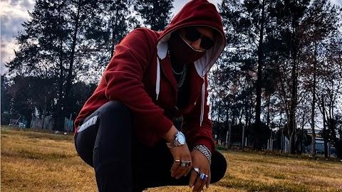 DJ Cari