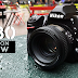 Hands-On Review: The Nikon D780