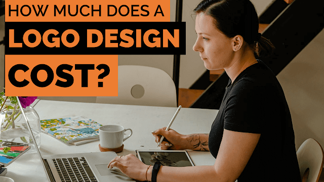 How much does a logo design cost - The Indian Freelancer