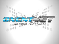 OXENTNET
