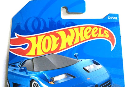 Bocoran Hot Wheels Case N 2021