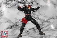 GI Joe Classified Series Destro 20