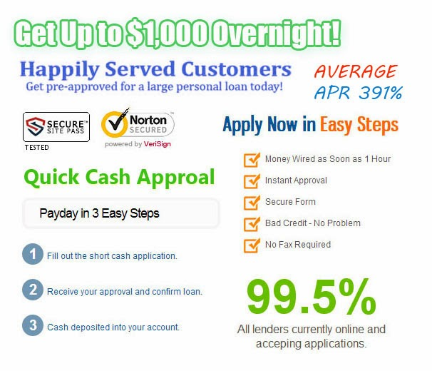 How To How To Make 300 Dollars Easy - Cash Express Up to $1000 in Overnight - Get Fast Cash ...