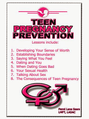 Teenage pregnancy and prevention